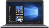 Notebook Asus VivoBook 15 X540MA-DM305T