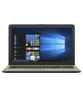 Notebook Asus VivoBook 15 X540NA-GO101T