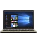 Notebook Asus VivoBook 15 X540UA