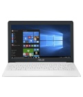 Notebook Asus VivoBook E12 E203NA-FD021TS