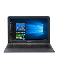 Notebook Asus VivoBook E12 E203NA-FD029TS