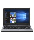 Notebook Asus VivoBook15 X542UF