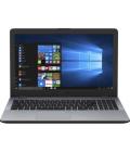 Notebook Asus VivoBook15 X542UQ