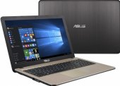 Notebook Asus X540UAGQ010T