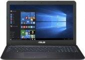 Notebook Asus X556UV-XO066T