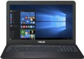 Notebook Asus X556UV-XO342T