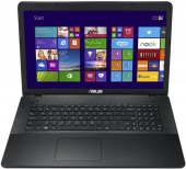 Notebook Asus X751LAV