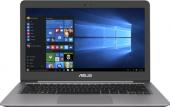 Notebook Asus ZenBook UX310UA-FC892T