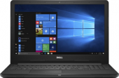 Notebook Dell Inspiron 15 N-3567