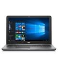 Notebook Dell Inspiron 15 N-5567-N2-311S