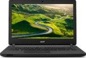 Notebook ES1  Acer