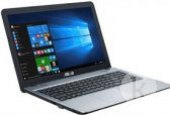 Notebook F541SC-DM080T Asus
