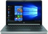 Notebook HP 14-cf1005nc