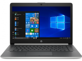 Notebook HP 14-cm1800nc