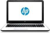 Notebook HP 15-af112nc