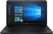 Notebook HP 15-ay058nc