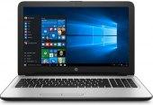 Notebook HP 15-ba078nc