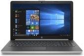 Notebook HP 15-db0028nc 4FQ25EA