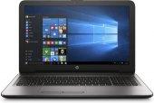 Notebook HP 15-db0041nc