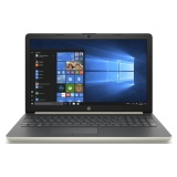 Notebook HP 15-db0600nc