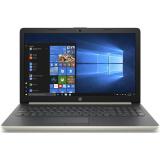 Notebook HP 15-db0600nc