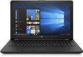 Notebook HP 15-ra058nc