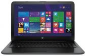 Notebook HP 250 N0Z81EA