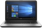 Notebook HP 250 X0Q25ES
