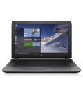 Notebook HP Pavilion 15-ab122nc