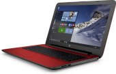 Notebook HP Pavilion 15-ab127nc