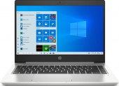 Notebook HP ProBook 440 G7
