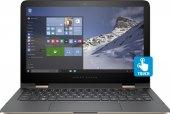 Notebook HP Spectre x360 13-4152nc