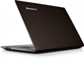 Notebook IdeaPad Lenovo 100s-11lBY