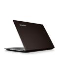Notebook IdeaPad Lenovo 100s-11lBY