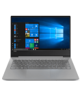 Notebook Lenovo 330S-14AST