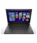 Notebook Lenovo B50-50