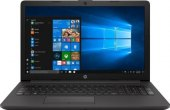 Notebook Lenovo HP 255 G7