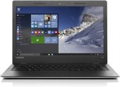 Notebook Lenovo IdeaPad 100S-14