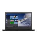 """Notebook Lenovo IdeaPad 110 15"""""""