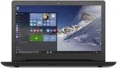 Notebook Lenovo IdeaPad 110-15ISK 80UD00SXCK