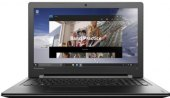 Notebook Lenovo IdeaPad 300-17ISK