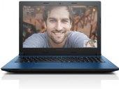Notebook Lenovo IdeaPad 305