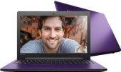 Notebook Lenovo IdeaPad 310-15ISK