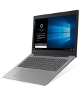 Notebook Lenovo IdeaPad 330-15AST