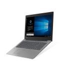 Notebook Lenovo IdeaPad 330-15AST