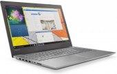Notebook Lenovo IdeaPad 80YL00NACK