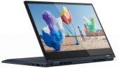 Notebook Lenovo IdeaPad C340-14IWL