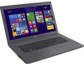 Notebook Lenovo IdeaPad G70-80
