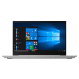 Notebook Lenovo IdeaPad S340-15IWL