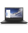 Notebook Lenovo IP 100